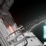 Скриншот Across