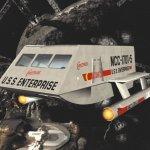 Скриншот Star Trek: Secret of Vulcan Fury – Изображение 3