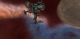 Eve Online. Видео #10