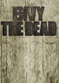 Обложка Envy the Dead
