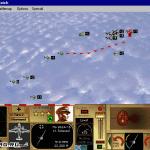 Скриншот Over the Reich – Изображение 3