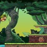 Скриншот Banana Kong – Изображение 3