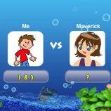 Скриншот Fish Fun – Изображение 2