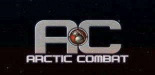 Arctic Combat. Видео #4