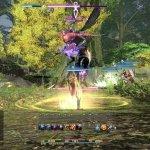 Скриншот Final Fantasy 14: A Realm Reborn – Изображение 183