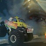 Скриншот Hot Wheels: World's Best Driver – Изображение 3