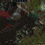 Скриншот Zombie Shooter