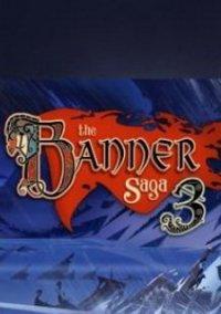 The Banner Saga 3 – фото обложки игры