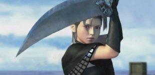 Final Fantasy 10/10-2 HD Remaster. Релизный трейлер версии для PC