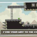 Скриншот Infestor – Изображение 1
