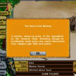 Скриншот Virtual Villagers: Chapter 1 - A New Home – Изображение 5