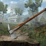 Скриншот Assassin's Creed III: The Hidden Secrets Pack – Изображение 8