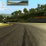 Скриншот Ferrari Virtual Race – Изображение 52