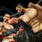 Скриншот Kurohyo Ryu ga Gotoku Shinsho – Изображение 36