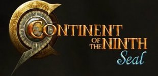 C9: Continent of the Ninth Seal. Видео #1