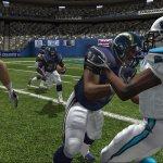 Скриншот Madden NFL 07 – Изображение 3