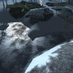 Скриншот Winterheart's Guild – Изображение 37