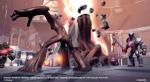 Disney Infinity: Marvel Super Heroes стартует со «Стражами Галактики» - Изображение 2