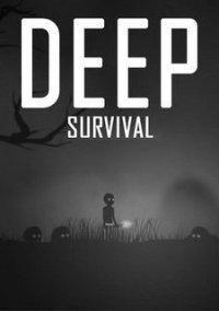 Обложка Deep: The Survival