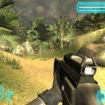 Скриншот PRISM: Guard Shield – Изображение 8