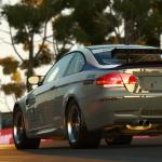 Скриншот Project CARS – Изображение 426
