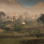 Скриншот Total War: Rome II - Caesar in Gaul – Изображение 7