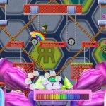 Скриншот Rainbow Islands: Towering Adventure! – Изображение 2