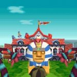 Скриншот Magician's Quest: Mysterious Times – Изображение 23