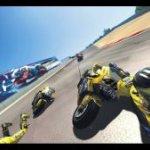 Скриншот MotoGP 06 Far East – Изображение 2