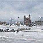 Скриншот Ground War: Tanks – Изображение 5