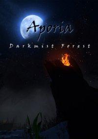 Обложка Aporia: Darkmist Forest