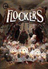 Обложка Flockers