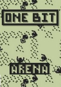 Обложка One Bit Arena