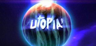 Utopia 9. Релизный трейлер