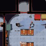 Скриншот The Masterplan – Изображение 1
