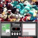 Скриншот ClawZilla