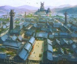 Почему в японской игровой индустрии все настолько плохо