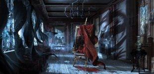 Dracula 4: The Shadow of the Dragon. Видео #1