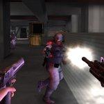 Скриншот GoldenEye: Rogue Agent – Изображение 8