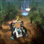 Скриншот Arena Wars Reloaded – Изображение 31