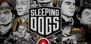 Sleeping Dogs. Видео #13