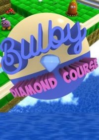 Обложка Bulby - Diamond Course