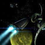 Скриншот X²: The Threat – Изображение 24