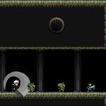 Скриншот Endica VII: The Dream King – Изображение 3