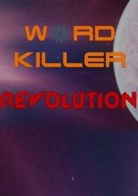 Word Killer: Revolution – фото обложки игры
