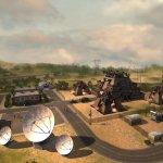 Скриншот Elements of War (2010/I) – Изображение 129