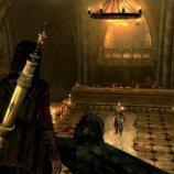 Скриншот The Elder Scrolls 5: Skyrim - Legendary Edition