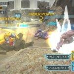 Скриншот Digimon World -next 0rder- – Изображение 4