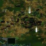 Скриншот Gulf War – Изображение 4