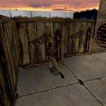 Скриншот Tomb Raider 2: Golden Mask – Изображение 33